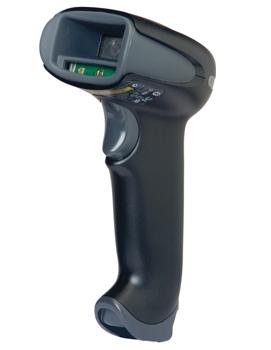 Honeywell Xenon 1900 Handscanner für 2D Barcodes