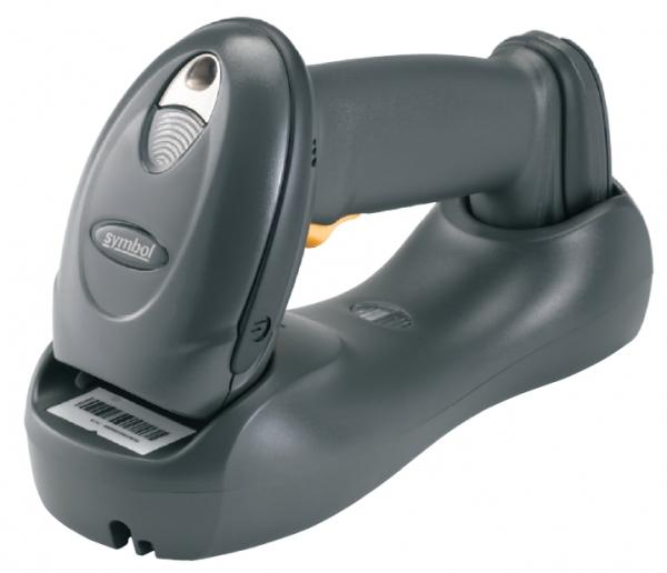 Motorola DS6878 Bluetooth Scanner für 2D Barcodes